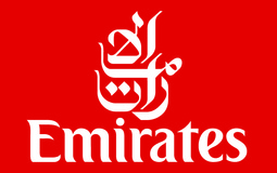 1_Logo_Emirates_EK redBlock_SFversion.jpg